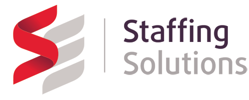 SE Staffing Solutions logo